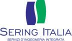 Sering Italia