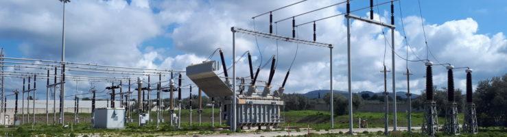 Ingegneria Elettrica Specialistica